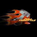 Hot Gas Full Throttle