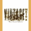 Vintage Moto X Tshirt 02