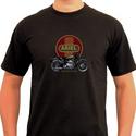 Ariel Tshirt 01