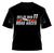 14ATS14 Offical TT Adult Printed T-Shirt - TT Sidecar