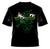 14ATS9 Offical TT 2014 Adult Printed T-Shirt - TT Zero