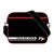 15BAG1 Black Bag Official TT