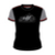 15CTT-ACT Classic TT Custom T-Shirt