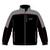 15CTT-AJ2 Classic TT Jacket
