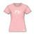 15LTSP1 Ladies Printed Love TT T-Shirt Official TT