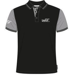 19CTT-AP1 - Classic TT Polo Shirt