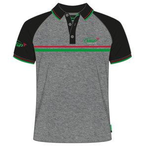 19MGP-AP1 - MGP Polo Shirt