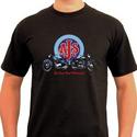 AJS Tshirt 01