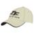 BEIGE CAP Official TT - 15H9