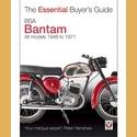 BSA Bantam – The Essential Buyer's Guide