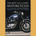 Best Of Classic Motorcycles DVD