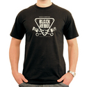 Black Rebel Motorcycle T-shirts