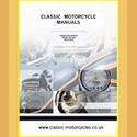 Blackburne Engines