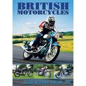British Motorcycles - Classic Bike Show at the NEC