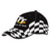 CHECK BLACK CAP Official TT - 15H10
