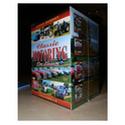 CLASSIC MOTORING ON SHOW 8 DVD BOX SET