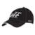 CLASSIC TT CAP 2015 Official TT - 15H7