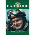 Champion Hailwood DVD