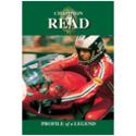 Champion Phil Read DVD