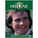 Champion Sheene DVD