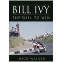 Classic Motorcycle Racing & Sports Books