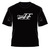 Classic TT Isle of man T-Shirt 14CTT-ATS