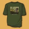 Classic Trials Tshirt 01