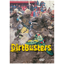 Dirt busters DVD