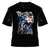GUY MARTIN - 13ATS7 Adult T-Shirt Black NEW Closer to the Edge