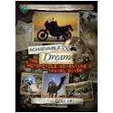 Gear Up (2 Disc) DVD
