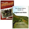 General Classic Motorcycle Books