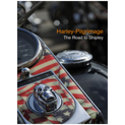 Harley Pilgrimage The Road to Shipley DVD