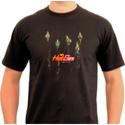 Hot Gas Promoto T-Shirts
