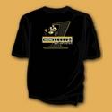 Kenny Race Tshirt 01