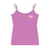 Ladies Offical TT Strap Top - Pink