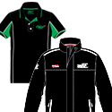 Manx GP/Classic TT Clothing & Products