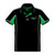Manx Grand Prix - 14APMGP MGP Polo Shirt