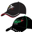 Manx Grand Prix Caps & Accessories
