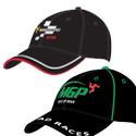 Manx Grand Prix Caps & Accessories