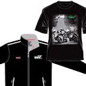 Manx Grand Prix Jackets, T-Shirts, Polo Shirts & Body Warmers
