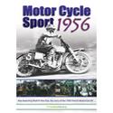Motorcycle Sport 1956 DVD