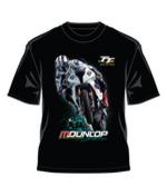 New Michael Dunlop TT T-Shirt