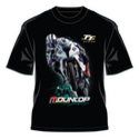 New Michael Dunlop TT T-Shirt