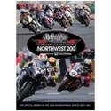 Northwest 200 2010 DVD