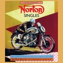 Norton Singles Manual