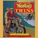 Norton Twins Manual
