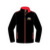 OFFICIAL TT Kids Soft Shell Jacket 16ZKJSS1