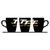 Official 2017 TT Coffee Mug - BLK TT Logo