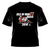 Official Isle of Man TT Bike No.3 T-Shirt