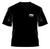 Official Isle of Man TT T-Shirt - Small TT Logo 15ATS4